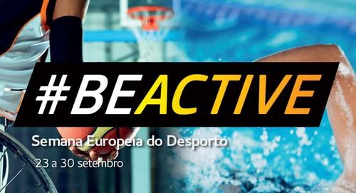 semana-europeia-do-desporto-2017-logotipo.jpg
