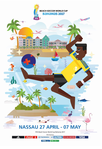 2017_FIFA_Beach_Soccer_World_Cup_poster.png