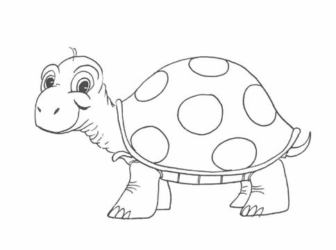 animais domésticos para imprimir e colorir o mundo das crianças