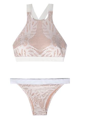 Oysho Swimwear SS17 (11).jpg