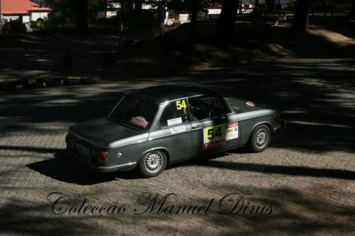 Rally de Portugal Histórico 2016 (210).JPG