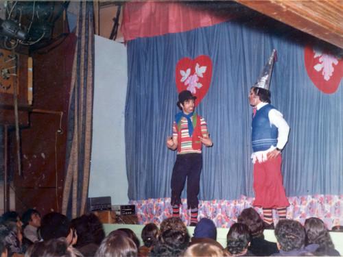 Valongo teatro arquivo anos 80 (1).jpg