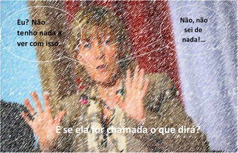 Maria Albuquerque_2.png