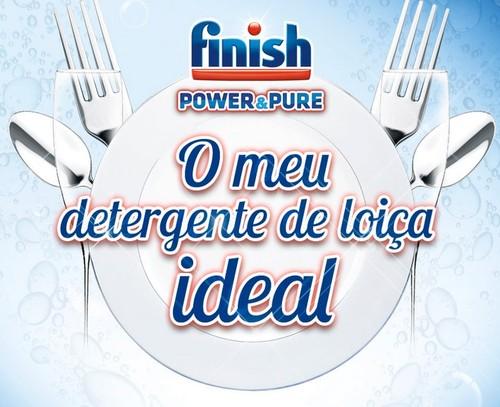 Amostra | FINISH | pedir Facebook