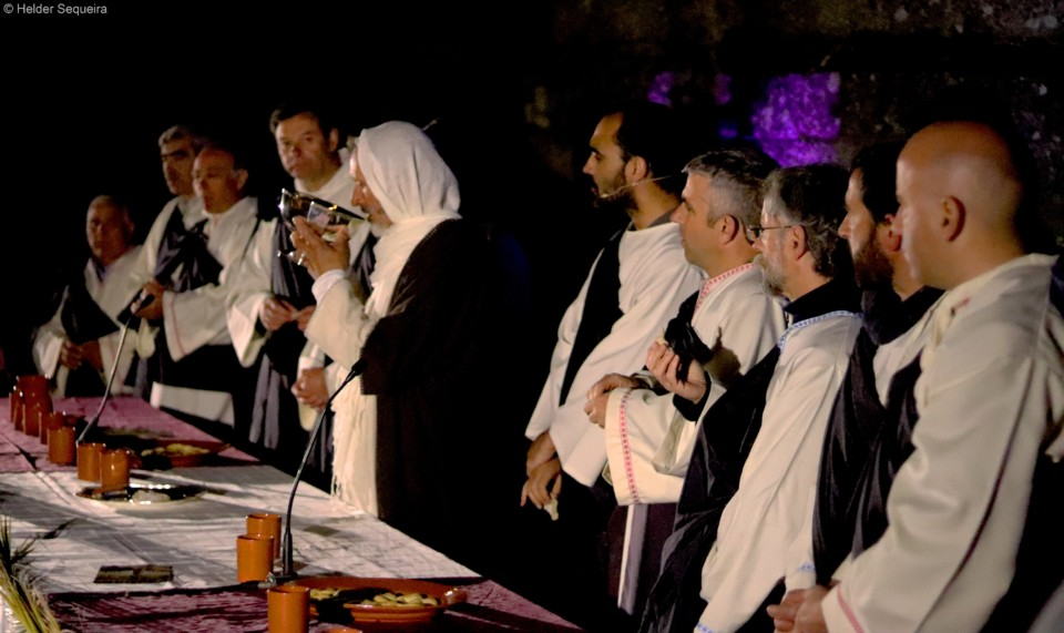 Paixão de Cristo - Guarda 2019 - hs.jpg