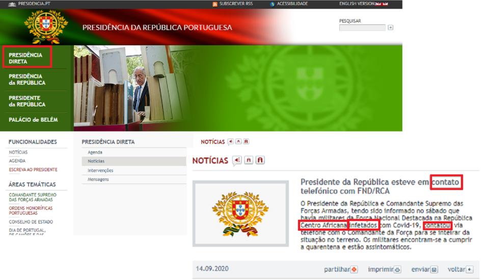 Presidência da República.PNG