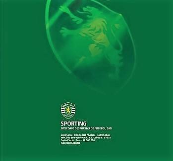relatorio-e-contas-da-sporting-sad-epoca-2008-2009