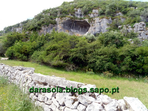 Buracas_Casmilo_11.JPG
