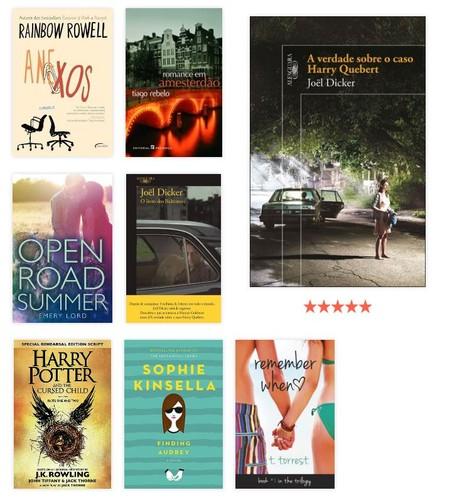livros2016_4.JPG