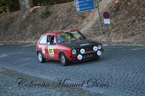 Rally de Portugal Histórico 2016 (470).JPG