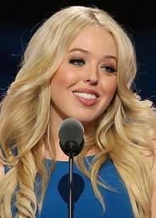 Tiffany_Trump_RNC_July_2016.jpg