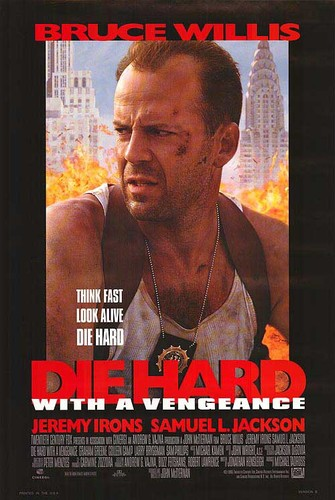 Die Hard with a Vengeance.jpg