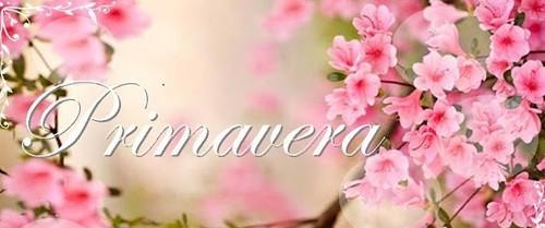 flores-de-primavera-fondo-1 1 2.jpg