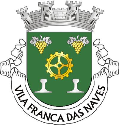 Vila Franca das Naves.png