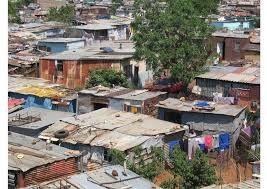 favela5.jpg