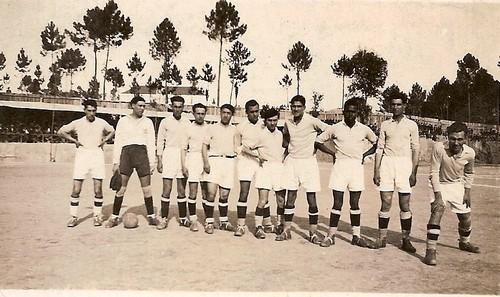 USCP 1935