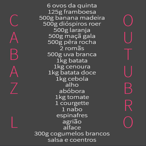 CabazLOutubro.png