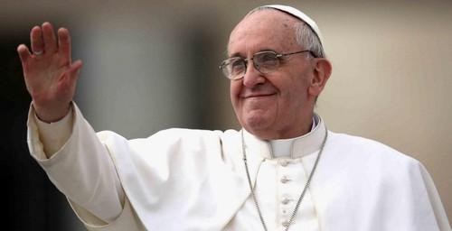vip-pt-25082-noticia-papa-francisco-tudo-o-que-pre