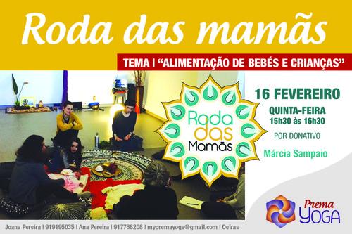 C RODA DAS MAMÃS ALIMENTAÇÃO.jpg