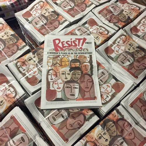 Resist!.jpg