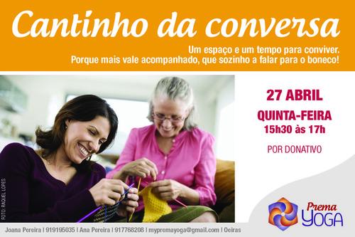 PROMO CANTINHO CONVERSA2.jpg