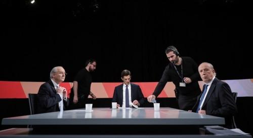 debate rio santana rtp.jpg