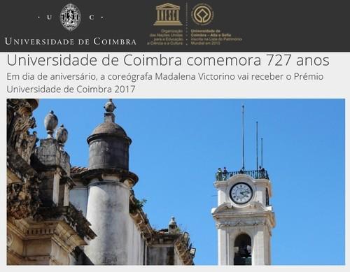 UC 727anos 01-03-2017