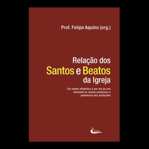 relacao_santos_e_beatos.png