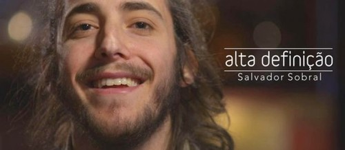 Salvador-Sobral-Alta-Definição-620x270.jpg