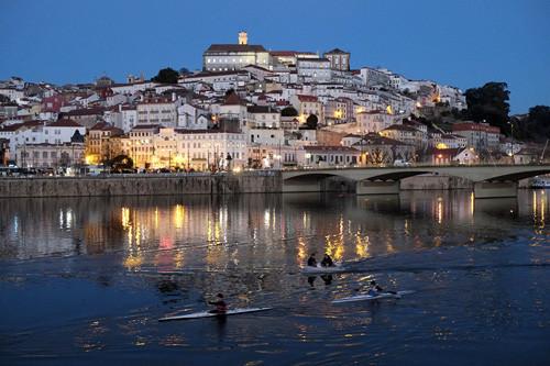 Blogue_pX20_Coimbra2017.jpg