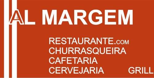 AlMargem-patrocinio1