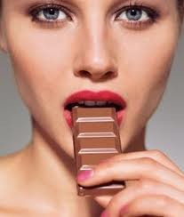 29170556d 4º-Evito o consumo de chocolates