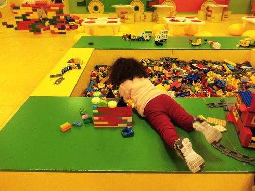 Legos (4).JPG