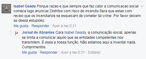 forca.png