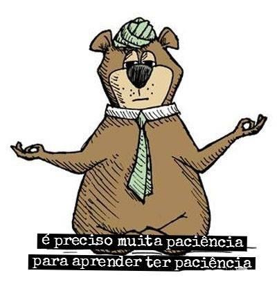 paciencia2.jpg