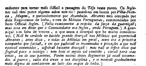gazeta lisboa 1811.png