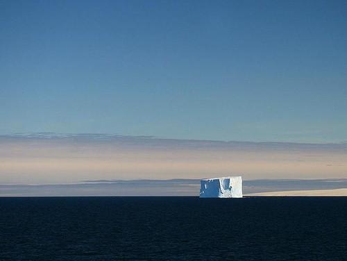 Antarctica_23-2.jpg
