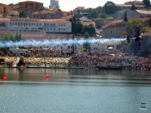 Red Bull Air Race em Portugal (6)