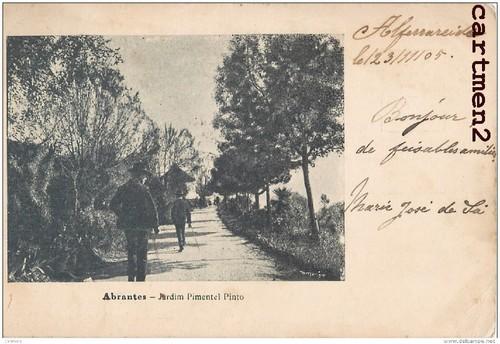 jardim pimentel pinto 1900.jpg