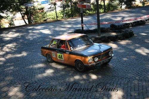 Rally de Portugal Histórico 2016 (446).JPG