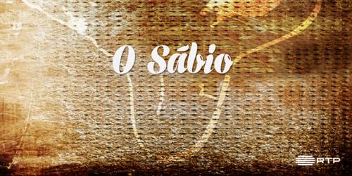 O-Sábio-1024x558.png