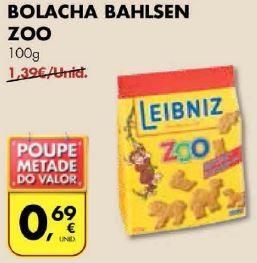 7_bolachas_zoo.JPG
