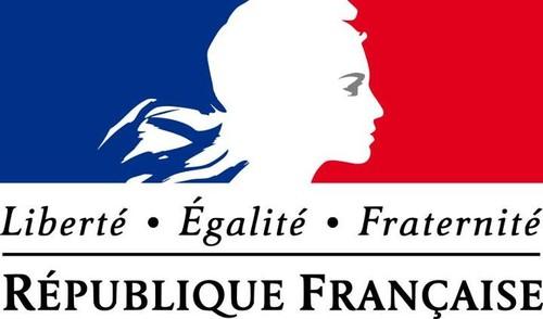 liberdade, igualdade e fraternidade.jpg