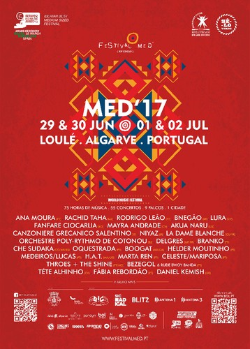 MED2017 - cartaz final_5.jpg