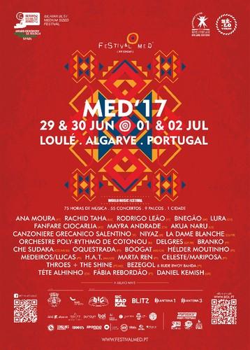MED2017 - cartaz final_5.jpg