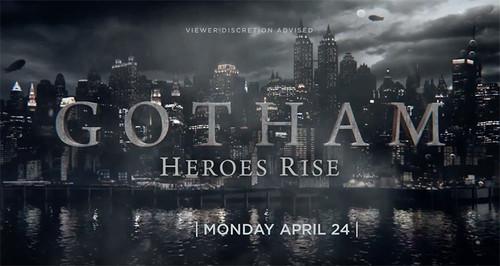 Gotham-heroes-rise.jpg