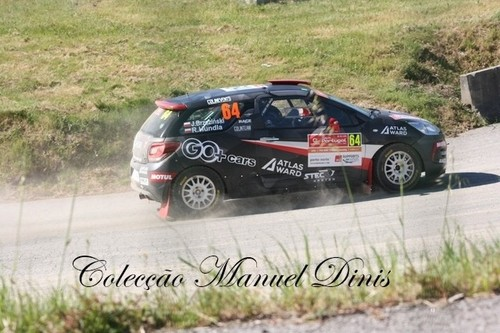 Rally de Portigal 2017 (270).JPG