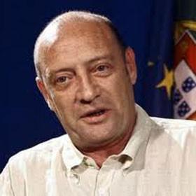 Miguel Portas partiu sem acabar o seu trabalho