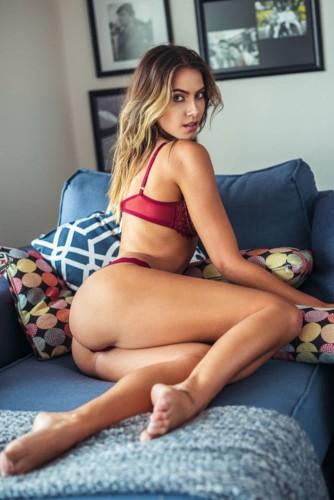 Bárbara Boller 7.jpg