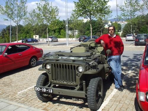 8 encontro classicos alem corgo Maio 2010 008.jpg